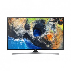 TV LED SAMSUNG UE50MU6172UXXH