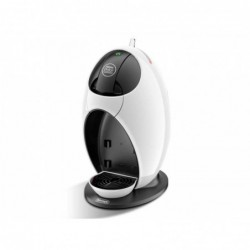 CAFETERA DELONGHI EDG250 JOVIA DOLCE GUSTO
