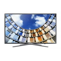 TV LED SAMSUNG UE32M5525 FULL HD WIFI SMARTV
