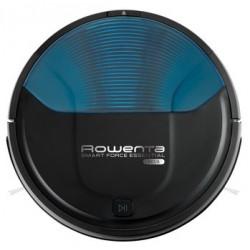 ASPIRADOR ROBOT ROWENTA RR6971WH AQUA