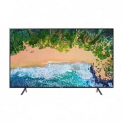 TELEVISOR LED SAMSUNG UE50NU7095 4K UHD SMARTV