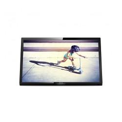 TELEVISOR LED PHILIPS 24PFS4022/12 FHD