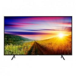 TELEVISOR LED SAMSUNG UE55NU7105 UHD 4K SMARTV