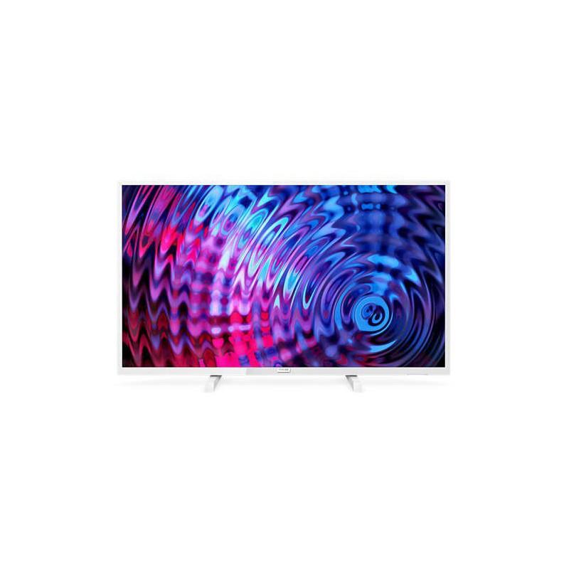 TELEVISOR LED PHILIPS 32PFT5603 FHD