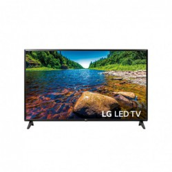 "TELEVISOR LED LG 43LK5900PLA 43"" Full HD SmarTV."
