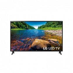 """TELEVISOR LED LG 43LK5900PLA 43"""" Full HD SmarTV."""