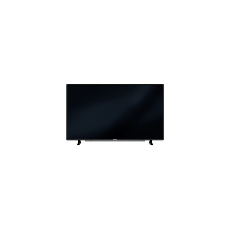 "TELEVISOR LED GRUNDIG 32"" 32VLE6730BP FULL HD SMARTV"