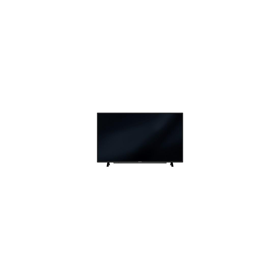 """TELEVISOR LED GRUNDIG 32"""" 32VLE6730BP FULL HD SMARTV"""