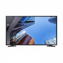 TELEVISOR LED SAMSUNG UE32M5005 FULL HD