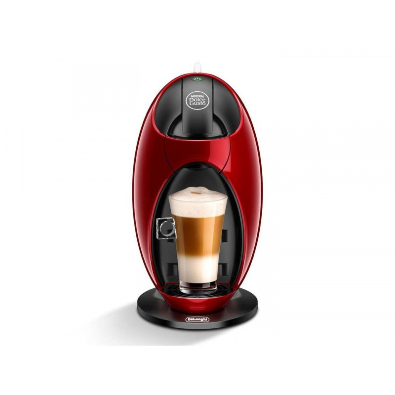 CAFETERA DELONGHI EDG200 DOLCE GUSTO