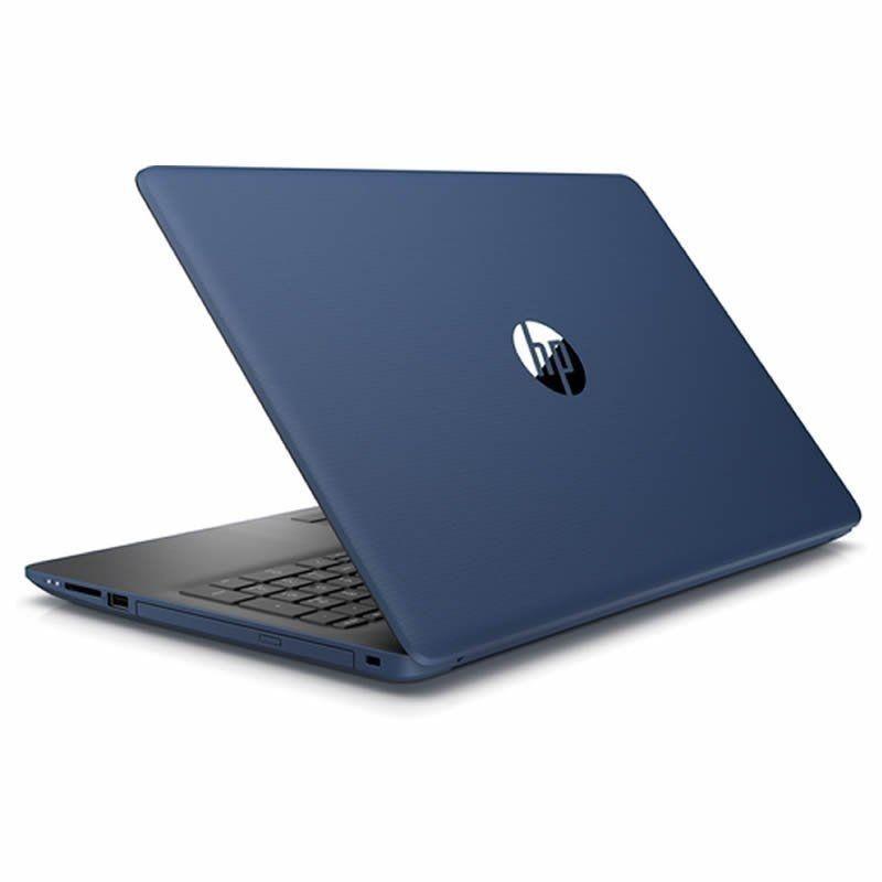 PORTATIL HP 15-DA0121NS INTEL N4000 1.1GHZ 8RAM 256SSD