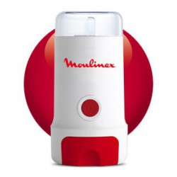 MOLINILLO CAFE MOULINEX MC300132