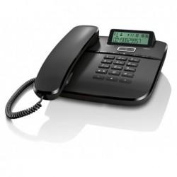 TELEFONO SOBREMESA GIGASET DA610