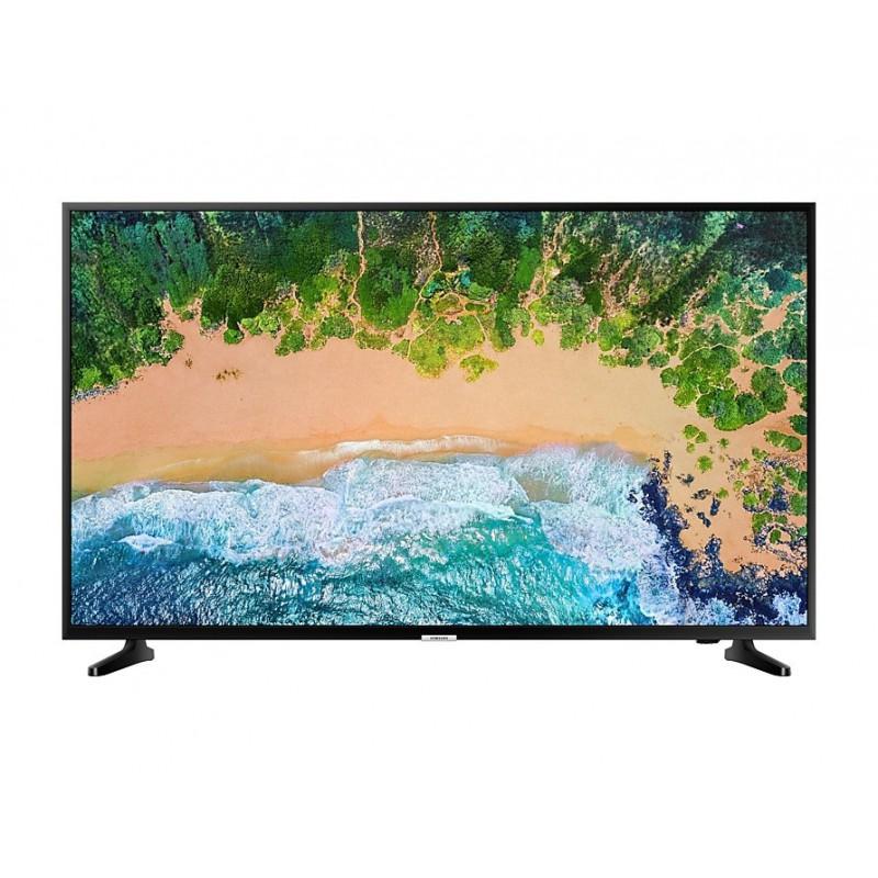 TELEVISOR LED SAMSUNG UE43NU7092UXXH UHD 4K WIFI