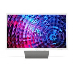 TELEVISOR LED PHILIPS 32PFS5863 FULL HD BLUETOOTH BLANCO