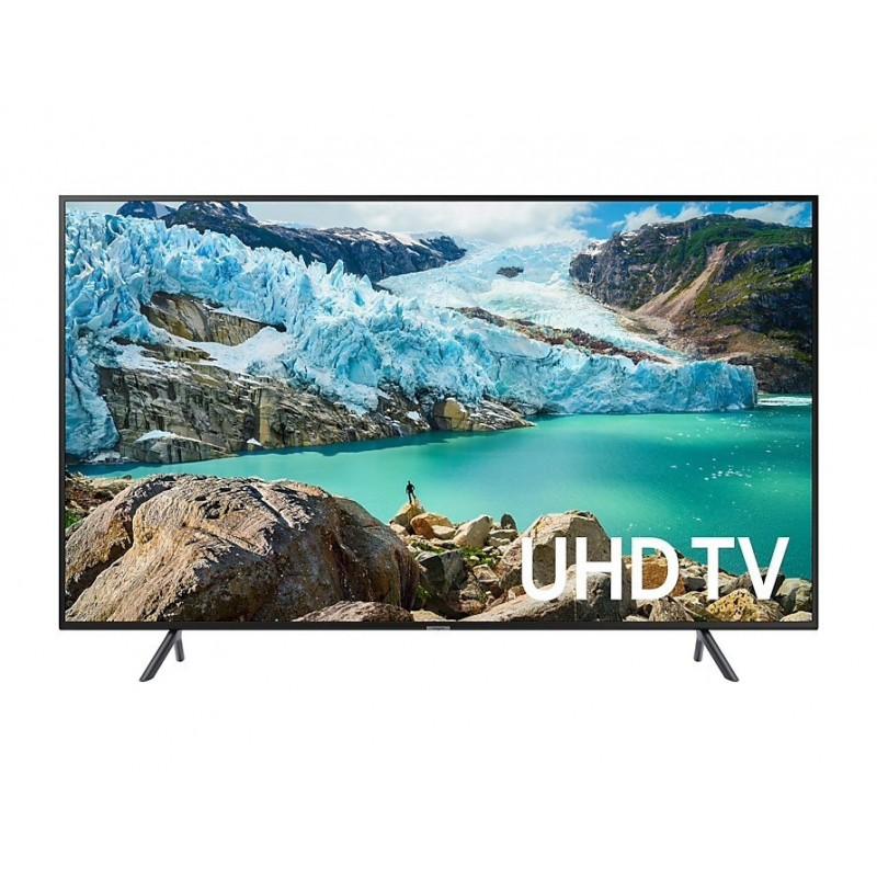 "TV LED SAMSUNG UE55RU7172 4K UHD HDR10+ 55"""
