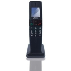 TELEFONO INALAMBRICO HT 2800 LCD COLOR