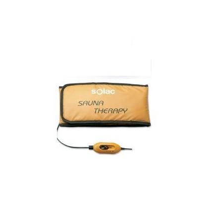 SAUNA SOLAC ST7900 100660