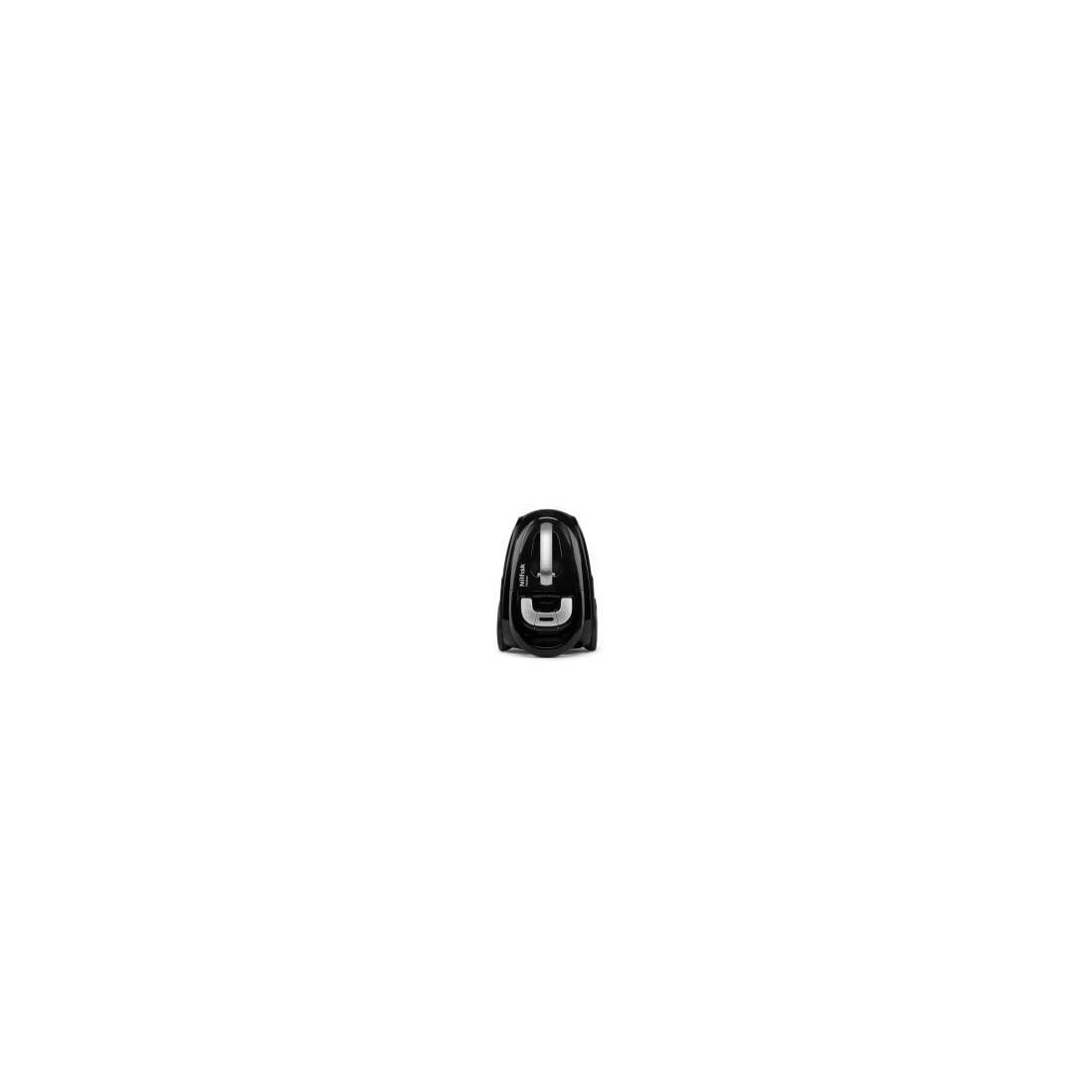 ASPIRADOR NILFISK METEOR BLACK 128390135