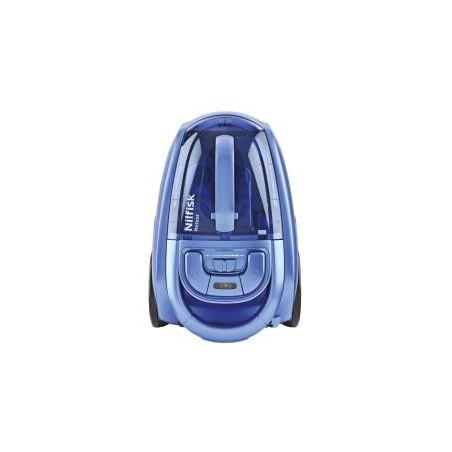 ASPIRADOR NILFISK METEOR BLUE 128390134
