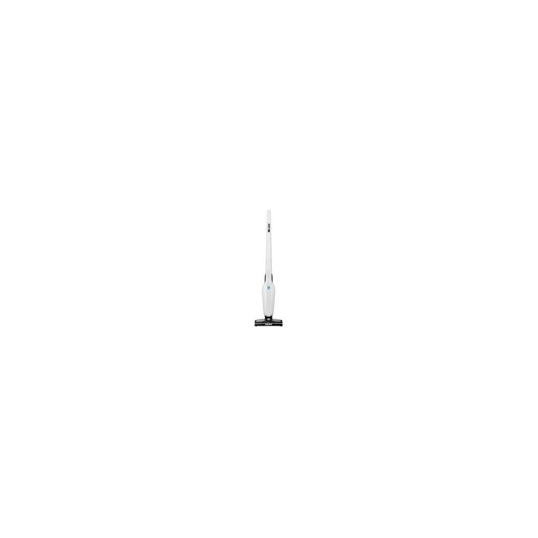 ASPIRADOR ESCOBA NILFISK EASY 28V WHITE 128390009
