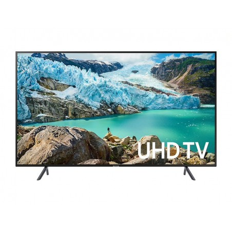 "TV LED SAMSUNG UE65RU7172 4K UHD HDR10+ 65"""