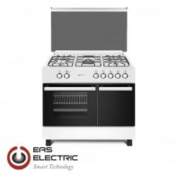 EAS ELECTRIC EFG9B60W...
