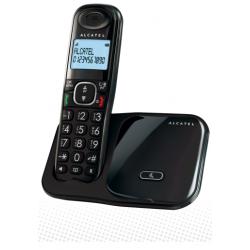 ALCATEL XL280 TELEFONO...