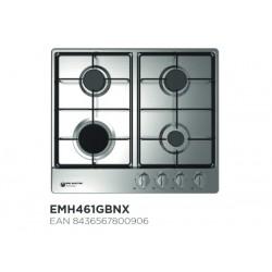 EAS ELECTRIC EMH461GBNX...