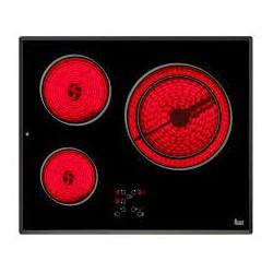 VITROCERAMICA RADIACION TEKA TR630 3 FUEGOS 10208033