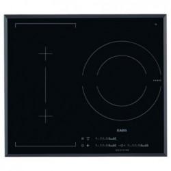 VITROCERAMICA RADIACION AEG HK653320FB