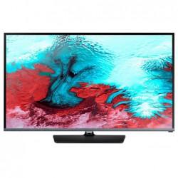 TV LED SAMSUNG UE22K5000AW