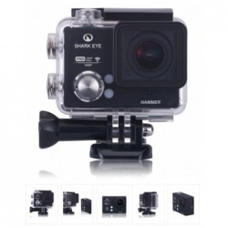 VIDEOCAMARA SHARK EYE HAMMER1
