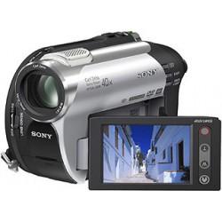 VIDEOCAMARA SONY DCR-DVD106E