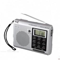 RADIO DIGITAL SAMI RS2964