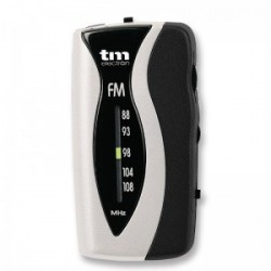 RADIO TM TMRAD025