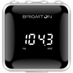 RADIO BRIGMTON FM DIGITAL
