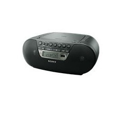 RADIO CD SONY ZS-PS30CP