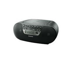 RADIO CD SONY ZS-PS30CP