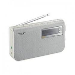 RADIO SONY XDR-S55DAB