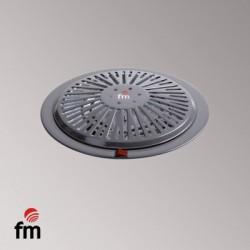 BRASERO FM B900