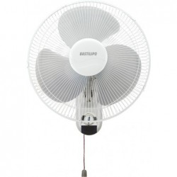 VENTILADOR BASTILIPO 2451 MAR MENOR WALL FAN
