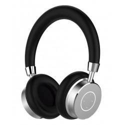 AURICULAR LAUSON PH201 BTTH OVER EAR