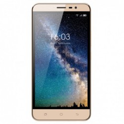 SMARTPHONE HISENSE F23DF 4G