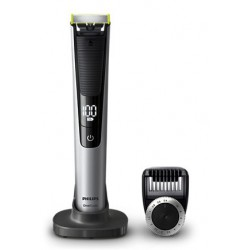 CORTAPELOS PHILIPS QP652020 ONE BLADE PRO