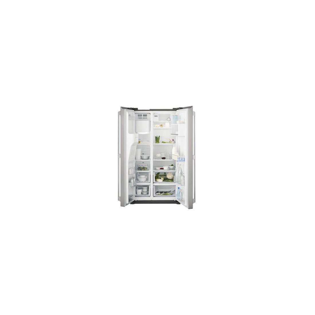 FRIGORIFICO ELECTROLUX EAL6140WOU