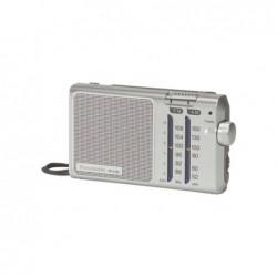 RADIO PANASONIC RF-U160D FMAM