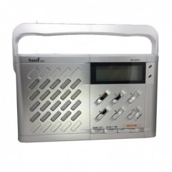 RADIO SAMI RS2957 ACDC PLL