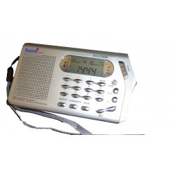 RADIO DIGITAL SAMI RS2906