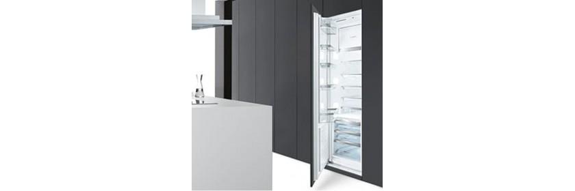 frigorificos integrables no hay productos en esta categora - Frigorificos Integrables